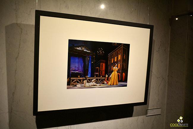 QUINCE – LA REAPERTURA DEL SOLÍS - Fotogalería del Solís. Teatro Solís - agosto 2019 Foto © Federico Meneses www.cooltivarte.com