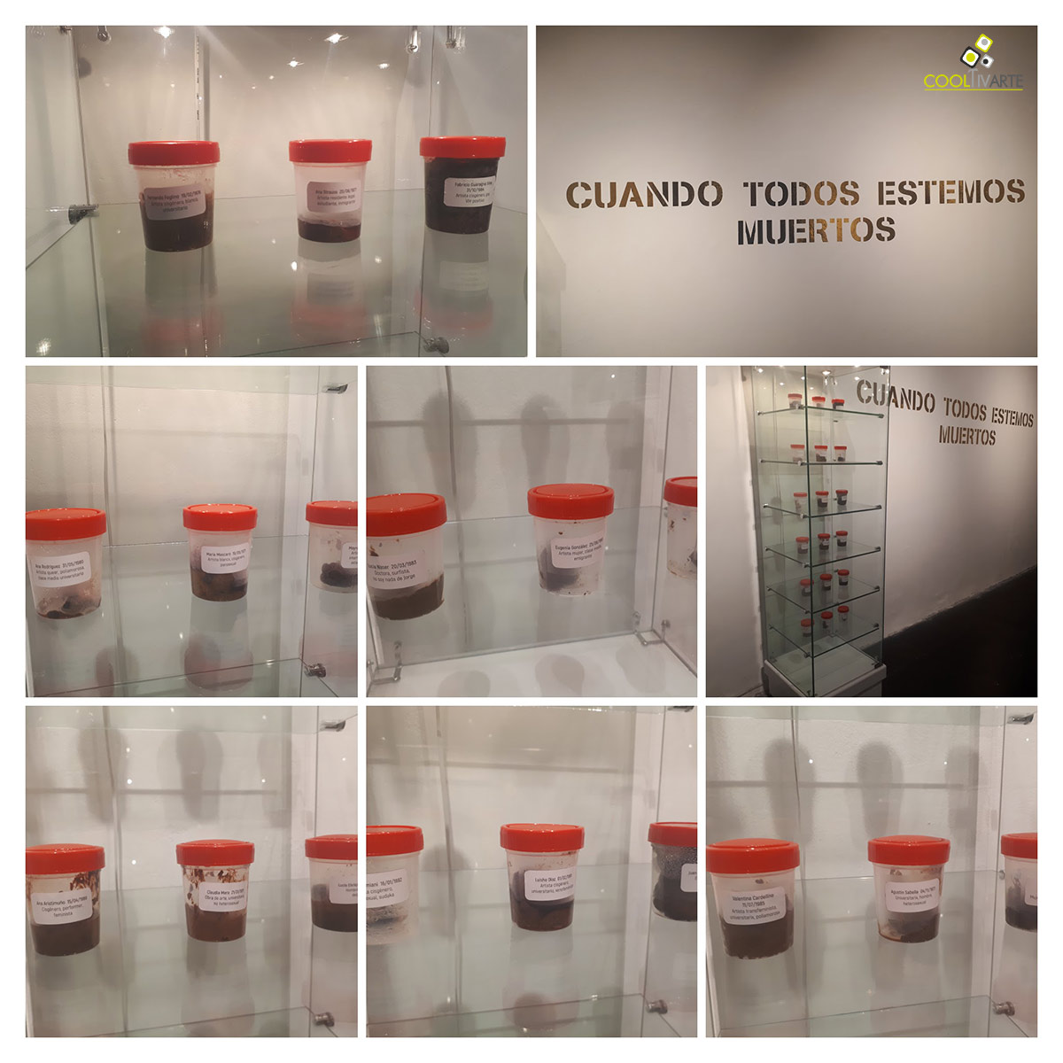 artista-de-mierda-fernando-barrios-49-premios-nacional-de-artes-visuale-uruguaya-centro-de-exposiciones-subte-agosto-2019-foto-federico-meneses