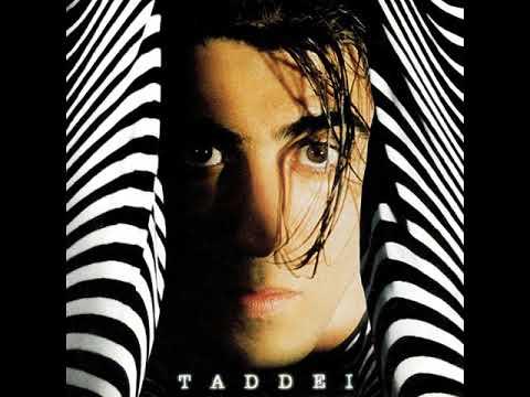 Disco - Cebras, Nácar y Rubí. Recitado de Luis Cerminara. Claudio Taddei – Cebras, Nácar Y Rubí Sello:EMI – 8 23569 2 Formato:CD, Album País:Uruguay Fecha:1997 Género:Rock, Funk / Soul