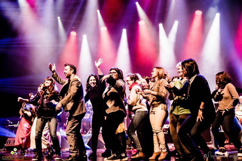 Kevin Johansen el 30 de agosto del 2019 en Auditorio nacional Sodre #kevinjohansen Fotografía: Florencia Veres www.cooltivarte.com