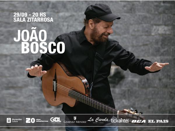 Joao-Bosco-Sala-Zitarrosa.jpg