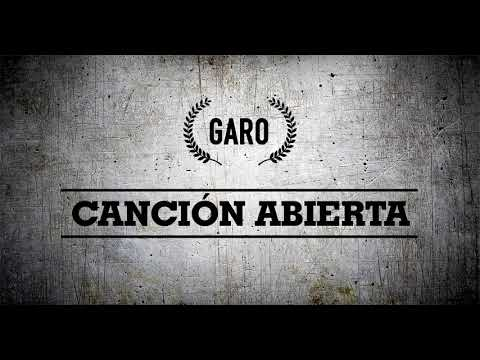 Estoy diciendo no, estoy diciendo no yo no tengo miedo, yo creo en el amor Letra y música: Garo Arakelian