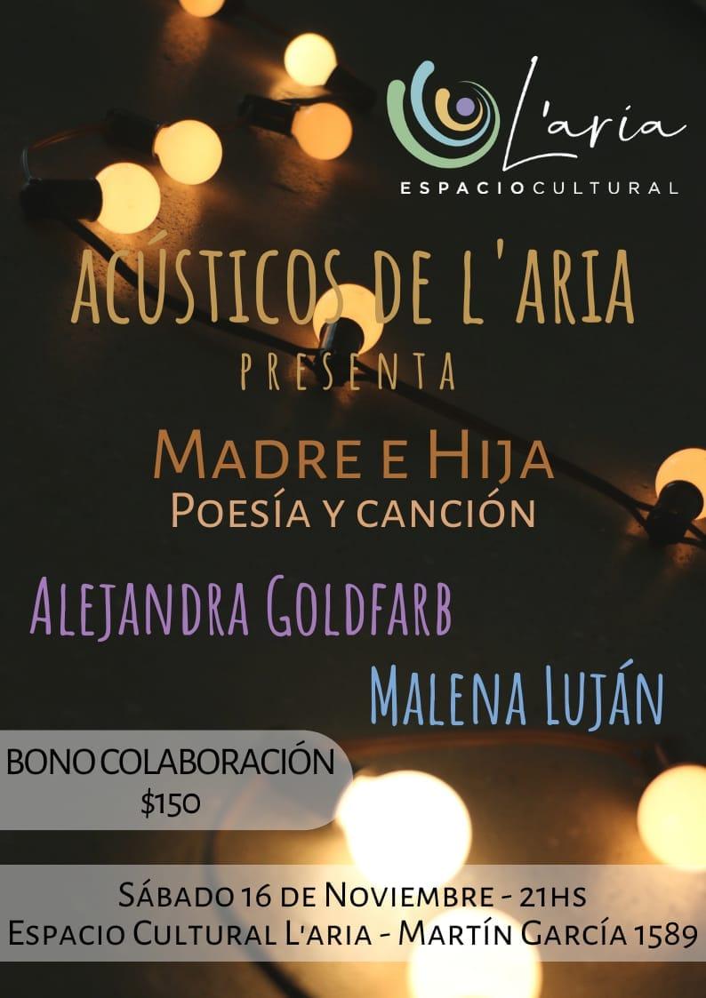 Alejandra Goldfarb