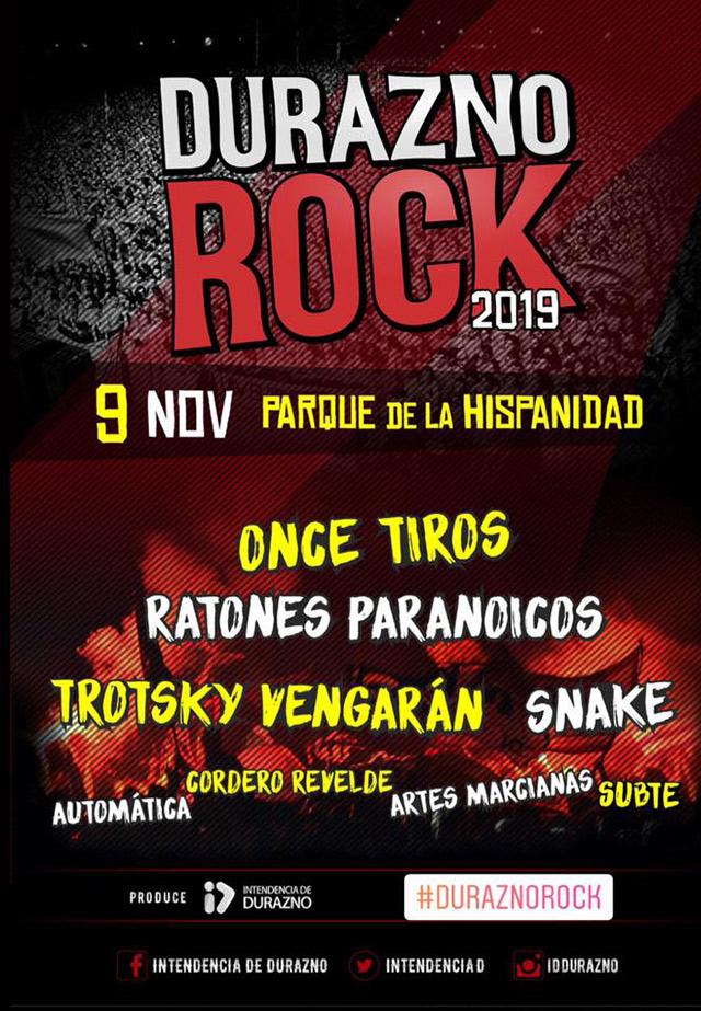 durazno-rock-2019