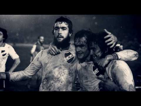 NACIONAL, UNA HISTORIA VERDADERA,es una película del género documental sobre la vida del Club Nacional de Football.