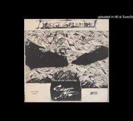 Jorge Galemire - Tus abrazos (1983)