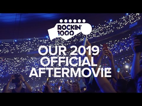 One year of hard work, achievements, tears of joy. Every single person who took part in this contributed to something bigger and higher. We really nailed it. So thank you from the depths of our hearts for this amazing, unforgettable 2019.