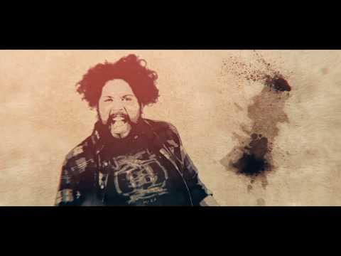 MastíN - Piensa y lucha (versión de PSIGLO con TABARÉ RIVERO) Música y letra perteneciente a Psiglo, AGADU administrador de derechos para Uruguay.