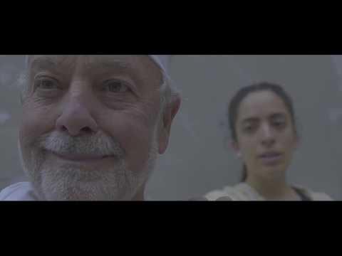 """""""Racimo de ojos""""es el track 1 del último disco de Sebastián Casafúa, titulado """"Caudillo"""" editado editado por Ayuí/Tacuabé en Uruguay y Acqua Records en Argentina."""