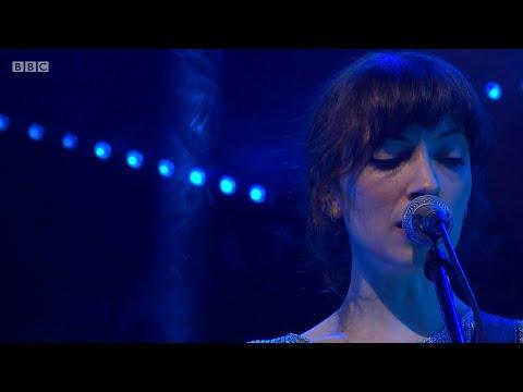 Ex:Re BBC 6 Music Festival, Mountford Hall, Liverpool, England, UK, March 29, 2019