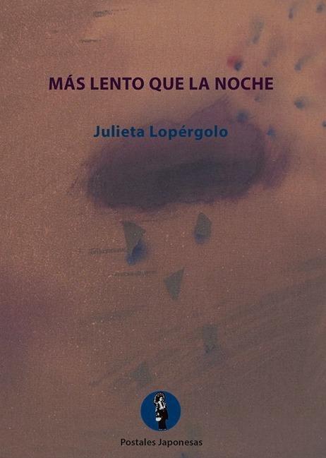 Julieta Lopérgolo
