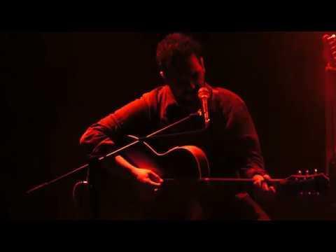Recordándote - Ernesto Tabárez - Magnolia Sala - Montevideo - 14.02.2020 Barbara Jorcin (piano) Iván Krisman (bandoneón)