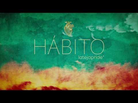#LaTejaPride #Habito #Animacion