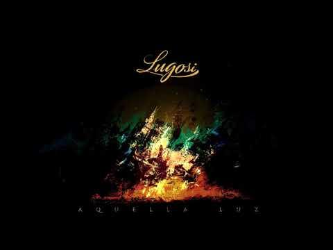 """""""Aquella Luz"""" es el primer disco de la banda uruguaya Lugosi. Grabado, producido y mezclado en Mastodonte estudio entre 2018 y 2019."""
