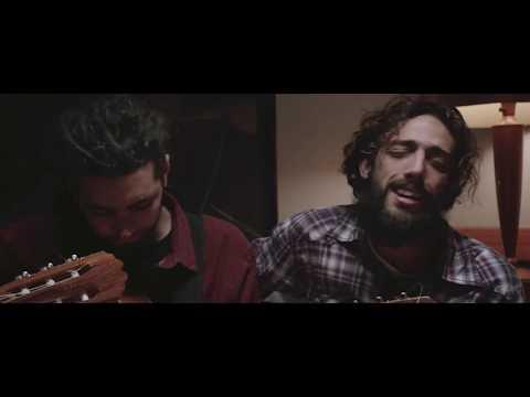 """Letra y música: Milongas Extremas Santiago Martínez, Pablo """"Paio"""" Piñeyro, Francisco Stareczek, Matías Rodríguez."""