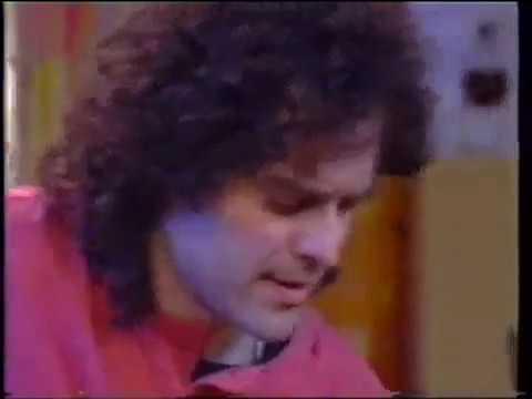"Tema: ""Itacumbu"" (Popo Romano) Banda: TUYAYMIA Año: 1994"