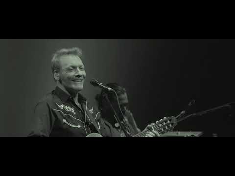 Jorge Nasser - Llegar armar tocar - Full concert Grabado en vivo en el Teatro Solís 19/6/18
