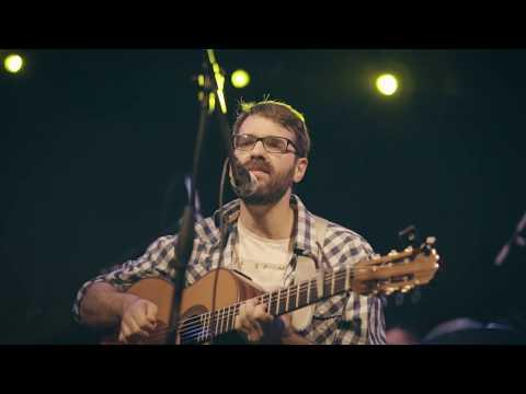 EL INQUILINO (Letra y música: Ariel Cancio)