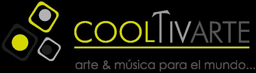Cooltivarte Portal