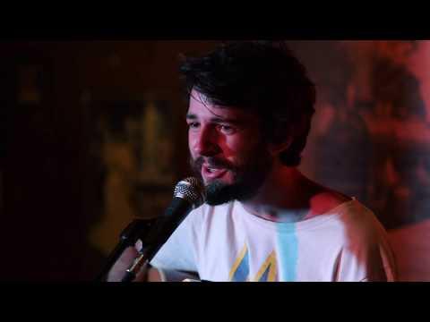 Canción -Paragua y Tierra Artista -Pascual Márquez Álbum -Pocos Cables