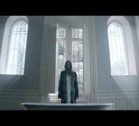 FIXION - Requiem para un salto