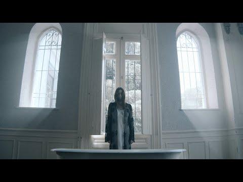 #metal #gothicmetal #metalalternativo FIXION - Requiem para un salto [Videoclip Oficial]