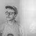 """Facundo Bonilla artista uruguayo creador del proyecto """"Fa cundo"""" está de estreno, recientemente lanzó su Ep """"AURA"""" material que está disponible en todas las plataformas digitales."""