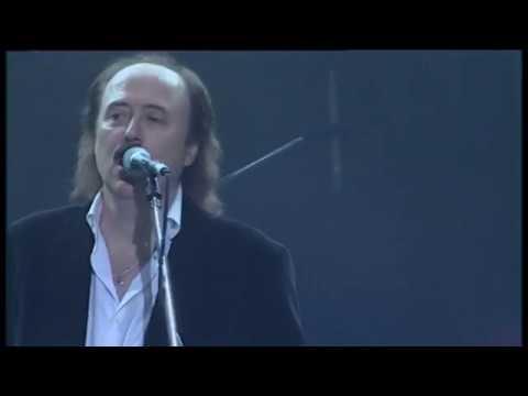 Jaime Roos - Brindis Por Pierrot Solista: El Zurdo Bessio