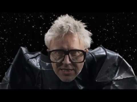 """""""Chuza"""" (Martín Buscaglia) incluída en el álbum """"Basta de Música"""""""