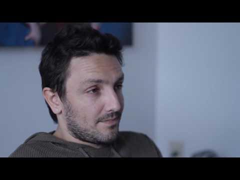El Verano Siguiente Película documental 2014 Documental sobre la banda uruguaya No Te Va Gustar.