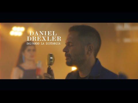 Voz y guitarra eléctrica : Daniel Drexler Voces: Analía Parada, Camila Ferrari y Fede Wolf Guitarron:Fede Wolf