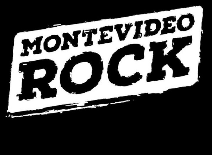 Montevideo Rock