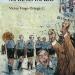 A inicios de julio, Sujetos ediciones abre su camino editorial con Elogio del Maracanazo, del chileno Víctor Hugo Ortega. La nota editorial nos dice del curioso recorrido de este manojo de relatos que viera luz por vez primera en Chile en 2013, fuera ampliado para su edición en México en 2017 y, con un par de eliminaciones y un cuento escrito especialmente para este volumen, aparece en Uruguay en lo que es ya su cuarta edición.
