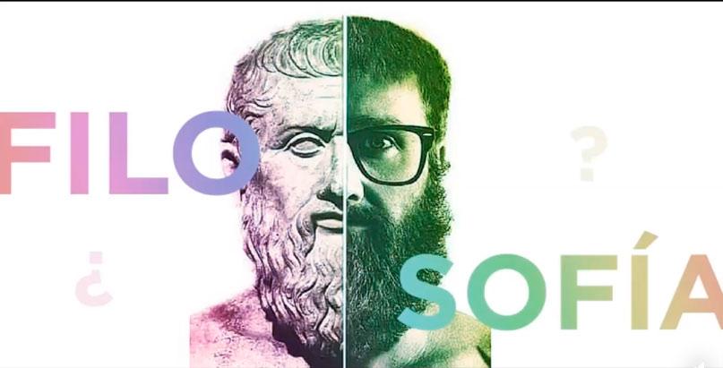 Heráclito, los sofistas e introducciones a la Filosofía