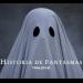 """Cuando lees el título """"Historia de fantasmas"""" lo menos que pensás es que va a ser una película para terminar llorando. Lo cierto es que no me gusta para nada el cine de terror pero a pesar de su nombre me dio intriga por sus protagonistas: Casey Affleck y Rooney Mara."""