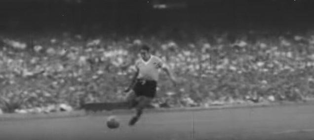 El Maracanazo de 1950: la épica hazaña de Uruguay, contada por uruguayos y brasileños