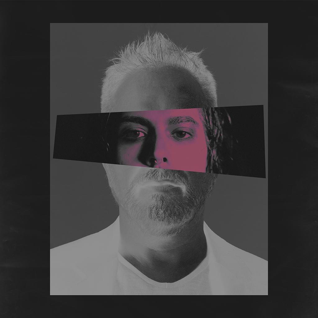 El talento vocal de Filipe Catto en Abissal: el nuevo single del Uruguayo Dany Lopez