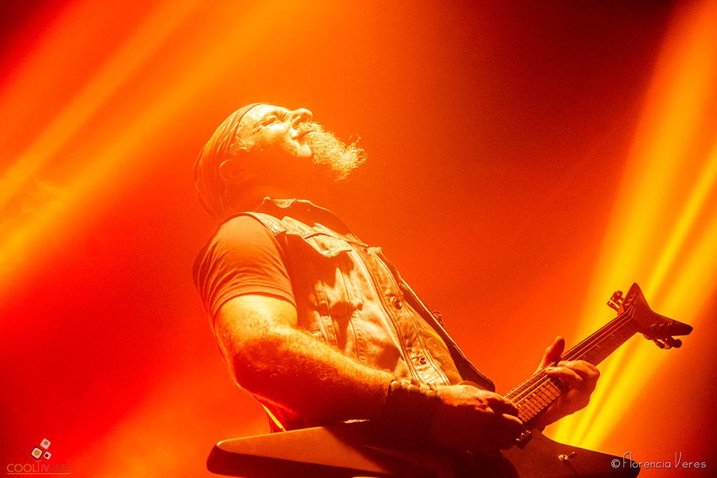"""Show de NOR - Norberto Arriola presentando su EP """"Acaecido"""" el 01 de agosto del 2020 en Blast. Fotos: Florencia Veres www.cooltivarte.com"""