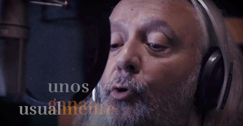 OPIO PARA TODOS de Walter Bordoni (Bajo la misma ciudad) Producido por Santiago Peralta Shyra Panzardo: bajo Leo Varga: batería Santiago Peralta: guitarras, piano y coros Walter Bordoni: voz y coros Músicos invitados: Guille del Castillo: sitarel Laura Gutman: coros