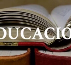 Educación: la otra campana. 15 frases para debatir