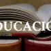 Educación: la otra campana. 15 frases para debatir Comparto la entrevista que me realizaron en el programa La otra campana (Radio Nacional, 1130 AM), donde charlamos sobre los principales problemas del sistema educativo uruguayo. Y va como adelanto algunos puntos planteados y desde los cuales los invito a escuchar la charla y continuar el debate: