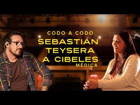 Cibeles es una médica que viene trabajando en la primera fila de esta pandemia junto a varios pacientes de COVID 19 en Uruguay. Por eso ahora, Sebastián Teysera le canta a esta heroína para ponerla en la primera fila del concierto de una de sus bandas preferidas. Es un concierto para uno pero que representa a miles de héroes como ella.