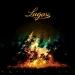 """Mirame es el track 4 del Disco """"Aquella luz"""" de la banda Lugosi"""