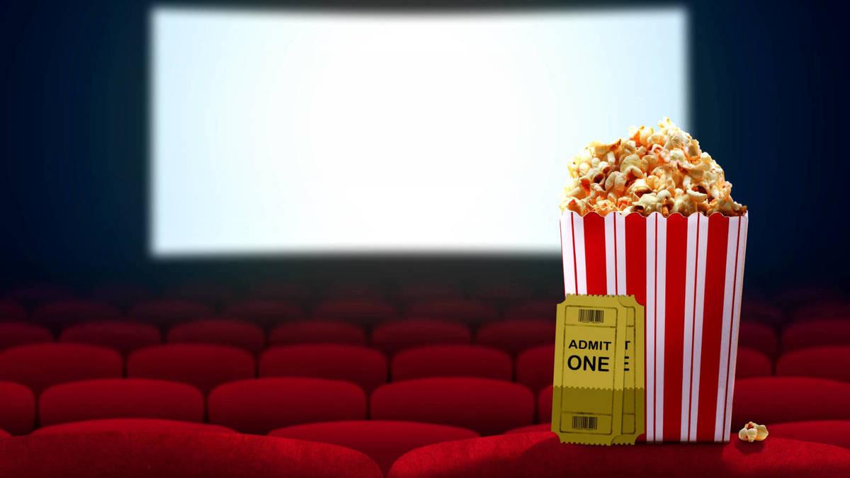 cine comercial Uruguay