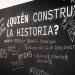 Centro Cultural de España se puede visitar la muestra RIP de la Colectiva COCO