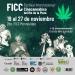 Festival Internacional de Cinecannabico del Río de la Plata