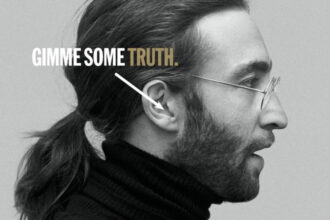 JOHN LENNON , HOY CELEBRAMOS MUNDIALMENTE SU ANIVERSARIO N° 80 CON EL LANZAMIENTO DE GIMME SOME TRUTH. THE ULTIMATE MIXES
