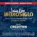 Jaime Roos Mediosiglo - CAMBIO DE ESCENARIO