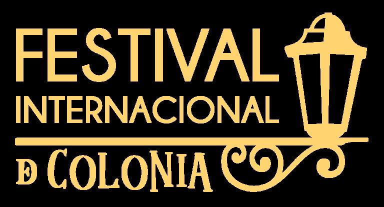 El III Festival Internacional de Colonia 2020