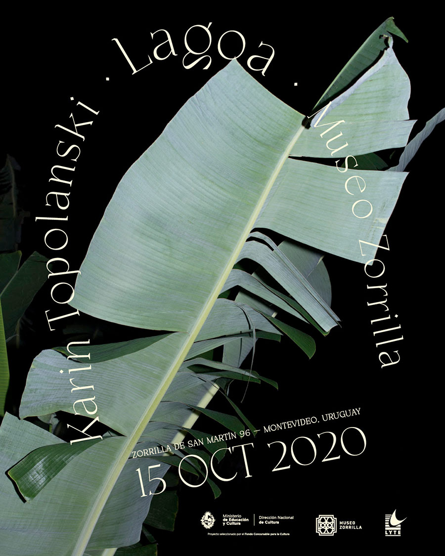 Museo ZORRILLA _ Novedades - Octubre 2020